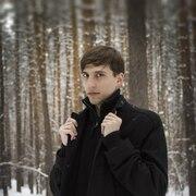Алексей Шахмаев, 30, г.Трехгорный