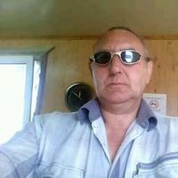 Sasha, 60 лет, Близнецы, Новосибирск