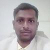 Hemraj Pednekar, 33, г.Gurgaon