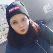 Мария, 31, г.Осташков