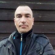 Сергей 38 Чугуев