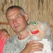Сергей 66 Минск