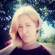 Анна, 30, г.Херсон
