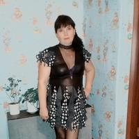 Надежда, 46 лет, Рак, Богодухов