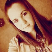 Лиля Аблаева, 19, г.Джанкой