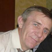 Николай, 59, г.Тулун