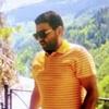 Ramzan, 30, г.Тбилиси