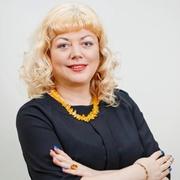 Наташа 43 Барановичи