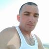 David Sargsyan, 40, г.Ереван