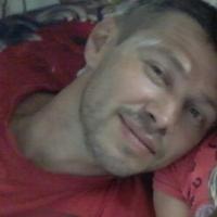 Саша, 42 года, Стрелец, Кемерово