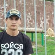 Станислав 32 Актау