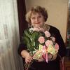 Ирина, 67, г.Лиепая