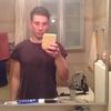 Андрей, 34, г.Магадан