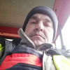 STANISLAV, 54, Bracknell