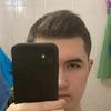 Макар, 18, г.Киев