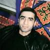 TIMUR, 25, г.Тараз (Джамбул)