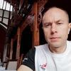 Valeriy, 37, Gagra