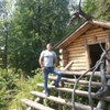 Руслан, 37, г.Казань