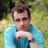 Игорь, 48, г.Ржев