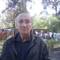 Евгений, 50 лет, Овен, Абакан