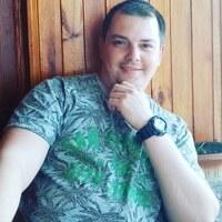 Юліан, 31 рік, Лев, Львів