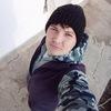 Умир, 28, г.Санкт-Петербург