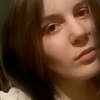Вікі, 20, г.Хмельницкий