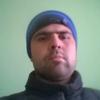 olimdjon, 31, Kulob