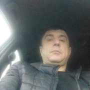 Алексей 20 Днепр