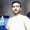 irfan, 24, г.Исламабад