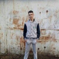 Александр, 23 года, Телец, Красногорское (Алтайский край)