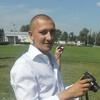 Сергей, 34, г.Барнаул