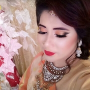 Adrita, 24, г.Дакка