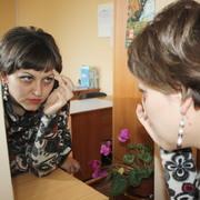 Начать знакомство с пользователем Татьяна 34 года (Рак) в Замглае