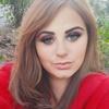 Vika, 27, Alexandria