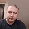 Alexander, 39, г.Минск