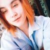 Лис, 19, г.Лысьва