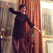 Елена, 52 года, Скорпион