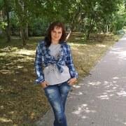 TATIANA, 30, г.Брест