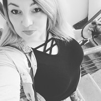 Natka, 34 года, Скорпион, CheÅ'mno
