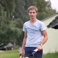 Димка, 28 лет, Водолей, Воронеж