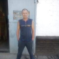 Виктор, 56 лет, Близнецы, Донецк