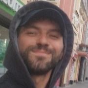 Добрый Человек 37 Харьков