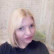 Елена Измайлова 35 Саранск