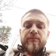 Андрей 36 лет (Дева) Рига