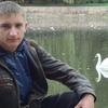 Ілля, 29, г.Кременец