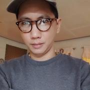 master pogi, 40, г.Манила