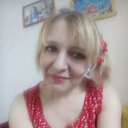 Екатерина, 42, г.Нижнеудинск