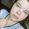 Верочка, 22, г.Братск