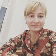 Кристина, 26, г.Тирасполь